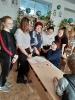 Фестиваль профессий КВЕСТ в 8 классах_3