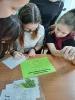 Фестиваль профессий КВЕСТ в 8 классах_4